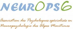 logo-neuropsy